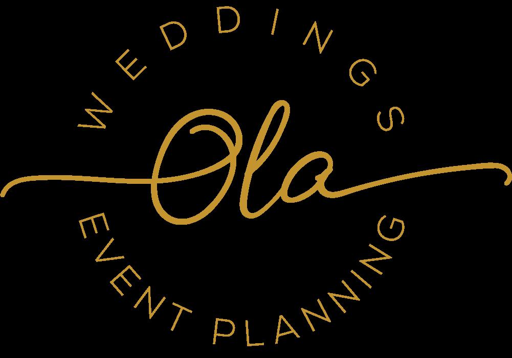 Ola-Weddings-_-Event-Planning
