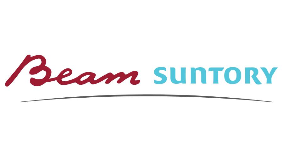 beam-suntory-vector-logo